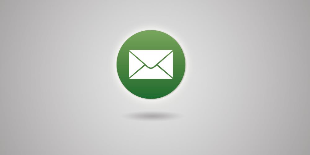 Postal Kommunikation