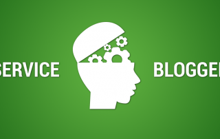Francotyp Servicebloggen