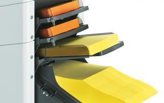 Kuverteringsmaskin Full FPi 5600/6600 Promo 3