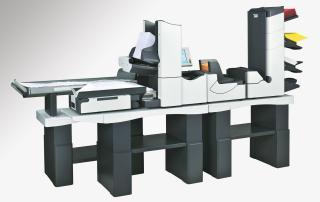 Kuverteringsmaskin Full FPi 5600/6600 Promo 4