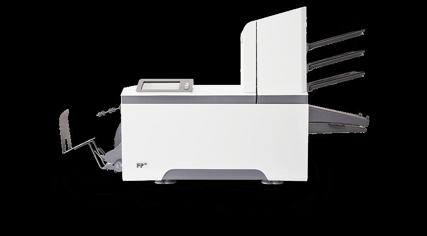 Kuverteringsmaskin FPi 4700