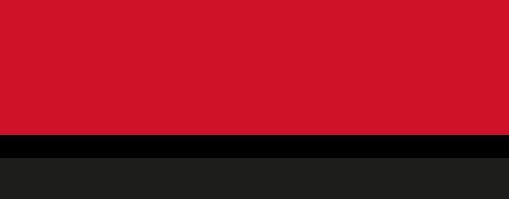 FPshop-Logo